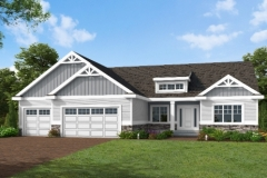 Classic-Custom-Homes