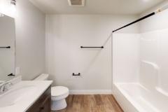 LL-Bathroom