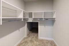LL-Bedroom-Closet