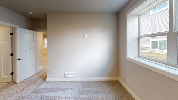LL-Bedroom-4