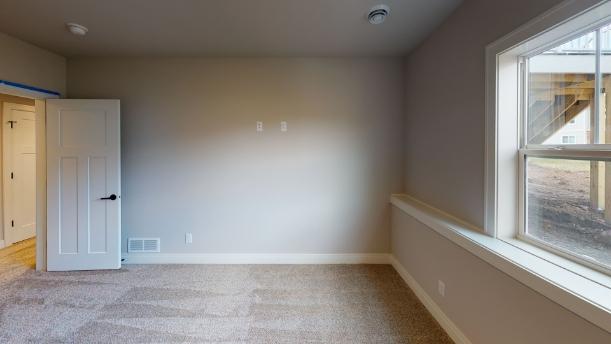LL-Bedroom-5-3