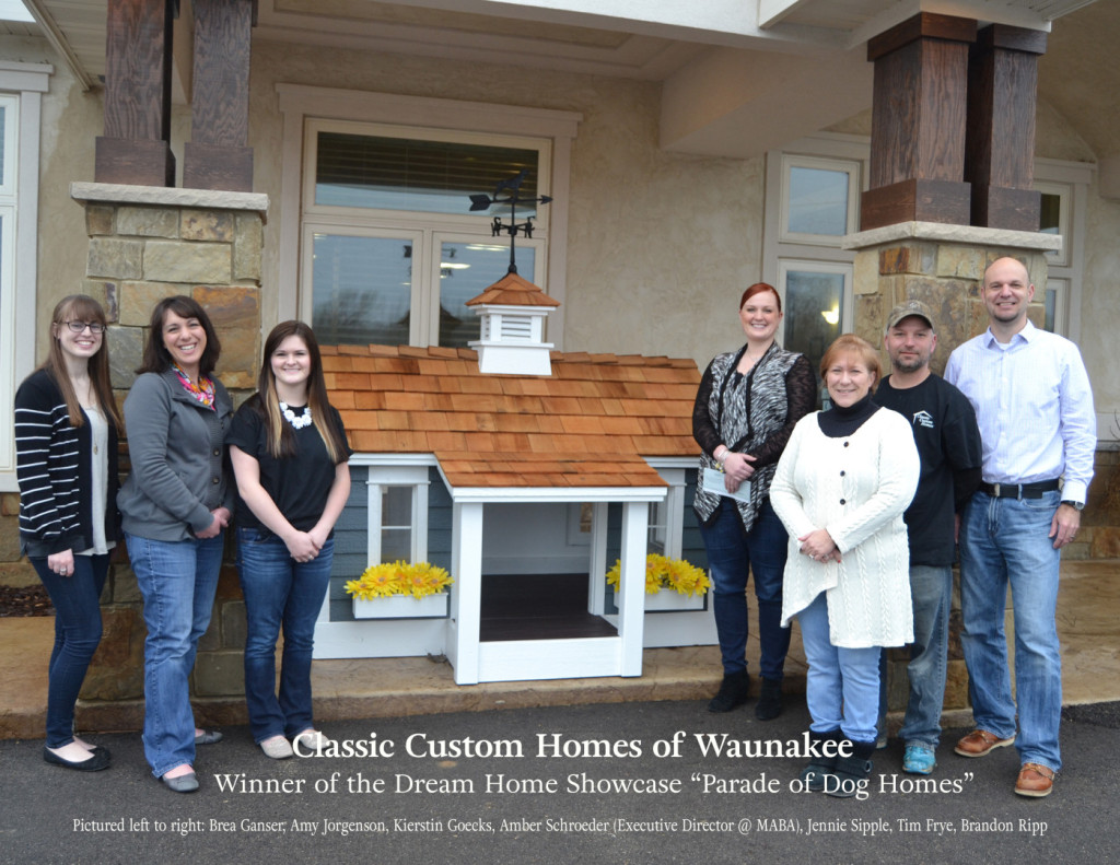 CCH_DogHouse_HumaneSociety_tag