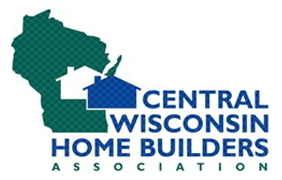 CWHBA Parade of Homes