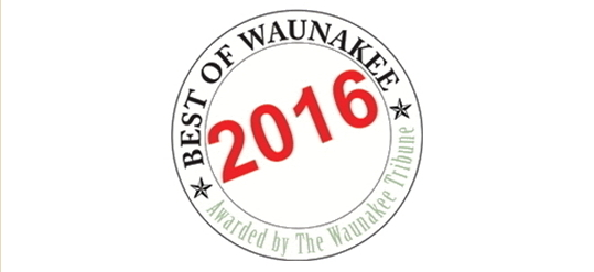 2016 Best of Waunakee