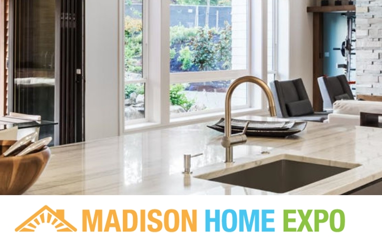2020 Madison Home Expo