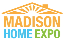 Madison Home Expo 2019