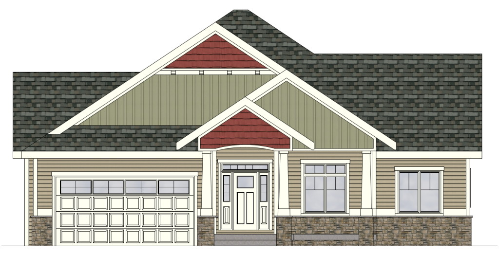 Lot 26 Front Color
