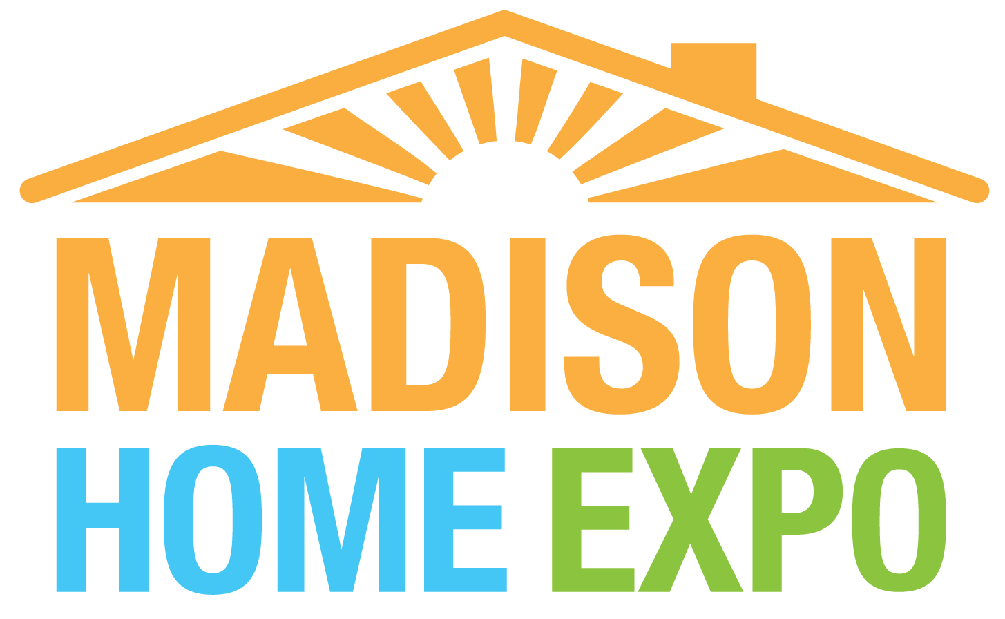 Madison-Home-Expo-Square-Color