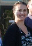 Amanda Svendsen