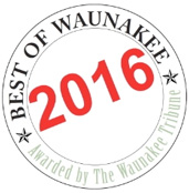 Best of Waunakee