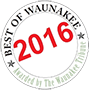 Best of Waunakee 2016